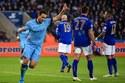 Man City - Leicester: Nhà vua nổi giận
