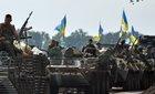 Thế giới 24h: Mỹ, Ukraina tập trận bên cạnh Nga
