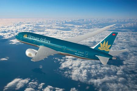 Máy bay suýt đâm nhau: Đau tim với hàng không Việt