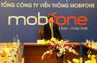 """""""Không cổ phần hóa MobiFone bằng mọi giá"""""""