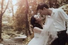 Đám cưới 'kỷ lục' về số MC của Thanh Thanh Hiền