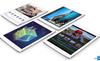 iPad Plus bị hoãn ra mắt