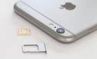 iPhone 6s, 6s Plus sẽ dùng SIM riêng của Apple?