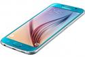 """6 tính năng Galaxy S6 còn thiếu để thành """"bom tấn"""""""