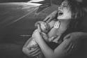 11 bức ảnh trẻ sơ sinh chào đời ấn tượng nhất năm