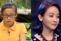 Nữ sinh ĐH Y Hà Nội hóa 'thiên nga' nhờ phẫu thuật thẩm mỹ