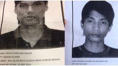 Malaysia lo ngại người dân ồ ạt gia nhập IS