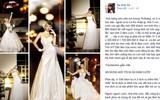 Cộng đồng mạng dậy sóng với 'Xin đừng mời tôi đi ăn đám cưới!'