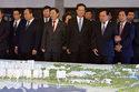 Thủ tướng đồng ý cho HN xây nhà cao tầng khi cải tạo chung cư cũ