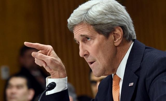 vũ khí hạt nhân, khát vọng, quốc gia, tham vọng, Triều Tiên, Iran