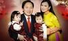 Tỷ phú gốc Việt Chính Chu và 15 lần xin việc thất bại