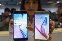 """10 khả năng của Galaxy S6, S6 Edge mà iPhone """"bó tay"""""""