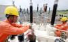 Giá điện lên tới 2.579 đồng/kWh, EVN tăng thu 15.000 tỷ