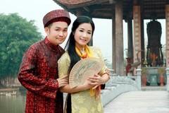 Nghệ sĩ Xuân Hinh: 'Thanh Thanh Hiền có chồng, tôi vẫn yêu'