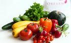 Bí quyết sống vui-khỏe-đẹp bằng thực phẩm sạch