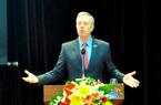 Quan hệ Việt-Mỹ 'không gì là không thể'