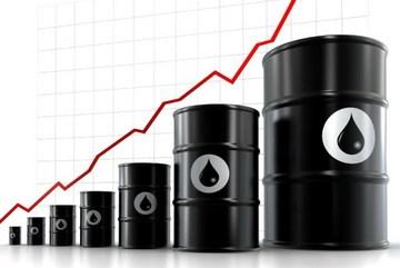 Giá dầu xuống đáy: Nỗi lo trực diện, cảnh báo tương lai