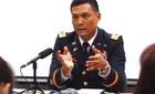 Bộ trưởng Hải quân Mỹ sẽ thăm VN