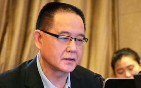Quan chức quân đội TQ bị nghi làm lộ bí mật quốc gia