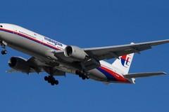 Hộp đen MH370 hết pin từ năm 2012