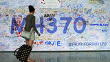 """Thế giới 24h: Tìm kiếm MH370 vẫn """"dậm chân tại chỗ"""""""