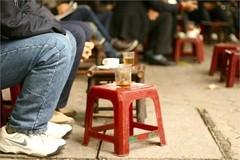 Văn hóa ẩm thực khổ sở mà người Hà Nội không chán