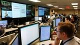 Mỹ truy tố 2 tin tặc gốc Việt đánh cắp 1 tỷ địa chỉ email