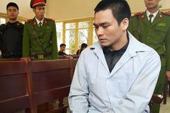 Xử sát thủ án oan: Trả hồ sơ xem xét vai trò đồng phạm