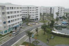 Huyện Gia Lâm đề xuất thành lập quận