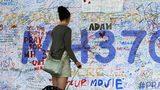 Đằng sau bí ẩn chuyến bay MH370