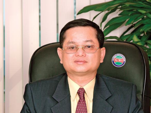 Ái nữ 330 tỷ nhà đại gia bậc nhất Việt Nam