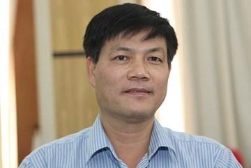 Phiên tòa để đời hậu Vianshin của Chủ tịch SBIC