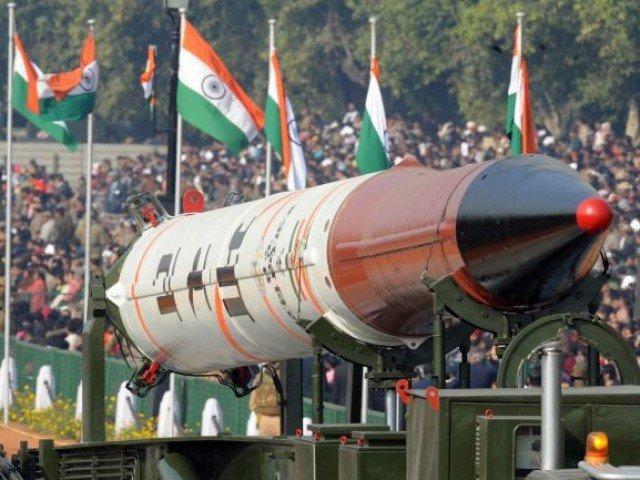 Ấn Độ, bom nguyên tử, bom A, hạt nhân, vũ khí, cường quốc, đối thủ, Trung Quốc