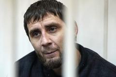 Hé lộ nguyên nhân cựu phó Thủ tướng Nga bị ám sát