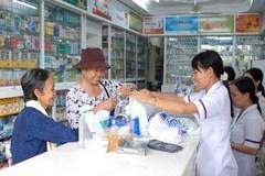 Phương pháp xác định mức thuế đối với hộ kinh doanh nhỏ lẻ