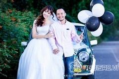 Cặp đôi sao Việt yêu nhau hơn 3 năm vẫn chưa chịu cưới