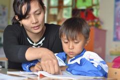Ban hành tiêu chuẩn Nhà giáo Nhân dân, Nhà giáo Ưu tú