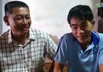 Ly kỳ chuyện 'người chết' sống lại giữa đám tang ở Tiền Giang