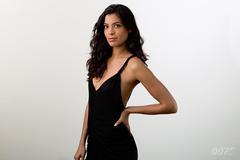 007 kết nạp thêm Bond Girl mới