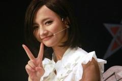 Cô gái vàng của esports Trung Quốc và mức lương 42 tỷ đồng chỉ để chơi game
