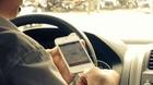 Uber nộp tiền phạt cho lái xe vi phạm tại Việt Nam