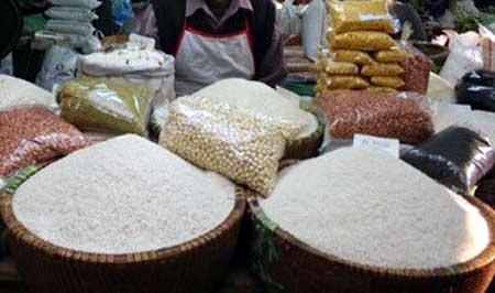 thóc, gạo, muối-ăn, bình-ổn-giá, gia-cầm, thủy-sản, gia-súc, Bộ-Tài-chính, Bộ NN-PTNT, thông-tư