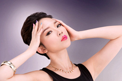 Rộ tin Tóc Tiên được sắp xếp thành quán quân The Remix