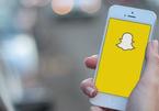 Đại gia Trung Quốc rót 200 triệu USD cho Snapchat