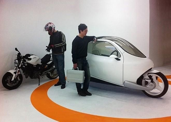 ô-tô-điện, mẫu-mới, xe-sang, xe-nhỏ, giá-rẻ, tay-chơi, xe-điện, xế-hộp