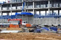 Kế hoạch gom ngàn tỷ của đại gia Việt