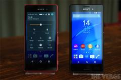 LG, Sony, Acer sẽ chỉ còn bán smartphone bình dân?