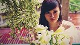 5 nữ sinh Việt diện kiến Tổng thống Mỹ