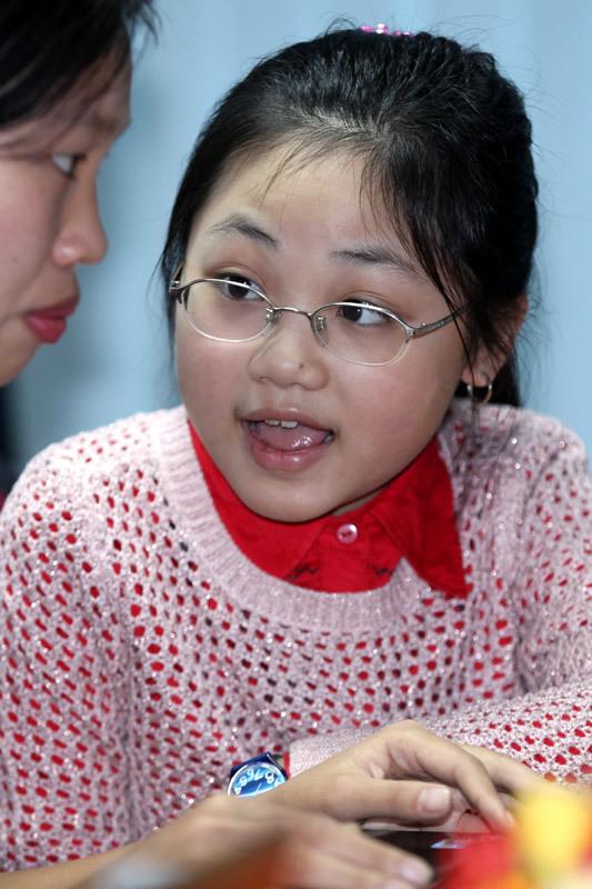 Giao lưu, gương mặt, trẻ, Việt Nam, tiêu biểu