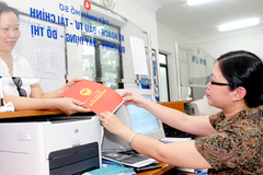 Bao giờ Việt Nam mới bằng được Thái Lan?